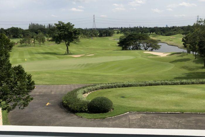 リバーデールゴルフクラブ